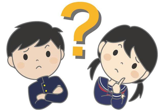 「どんな子が不登校になりやすい?」フリースクール代表の答え