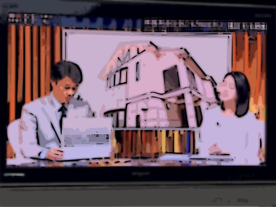 令和のテレビは、令和のメディアになれるだろうか〜2:穏やかさとやさしさ〜