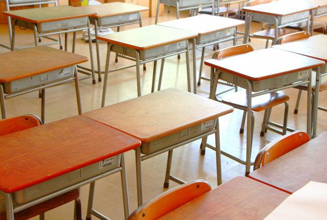 出席認定は学校ごとにばらつき、フリースクール通学に格差
