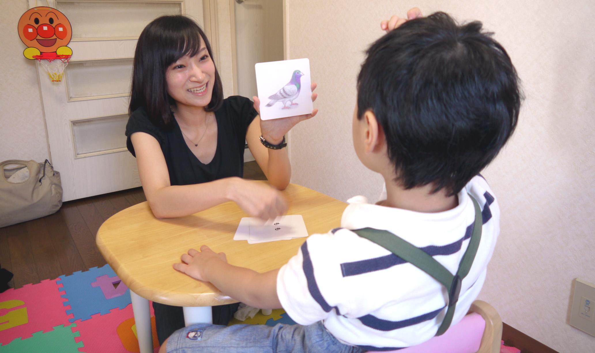 早期療育で自閉症の症状は改善する!-謂れなき偏見や誤解が本人やその家族を悩ませる!