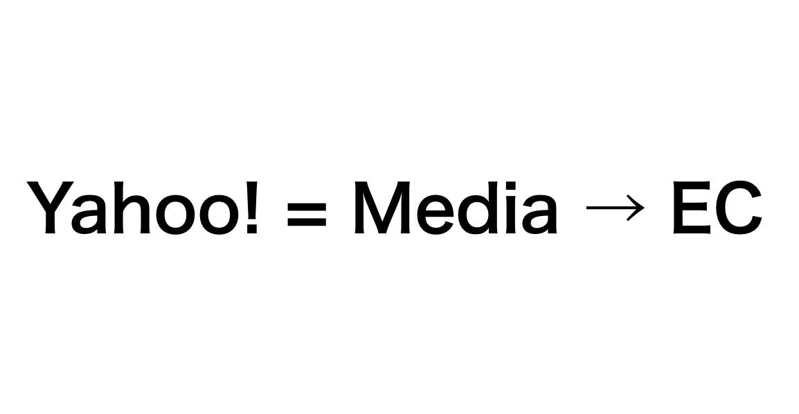 ヤフーのZOZO子会社化の先に見えるネットメディア茨の道