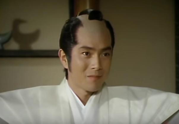 会津藩にとって惜しい人材だった神保修理