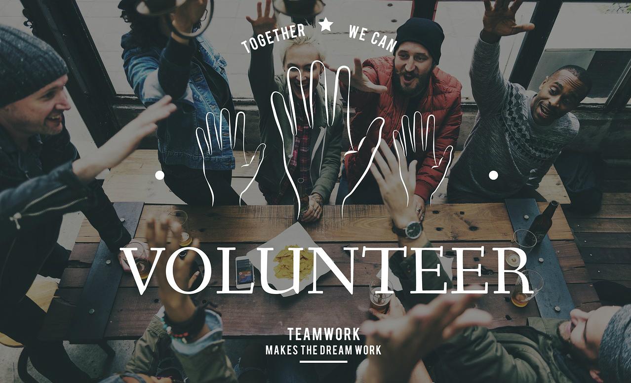中学生・高校生のためのボランティアの探し方・選び方-ボランティアでミスマッチしないためのポイント