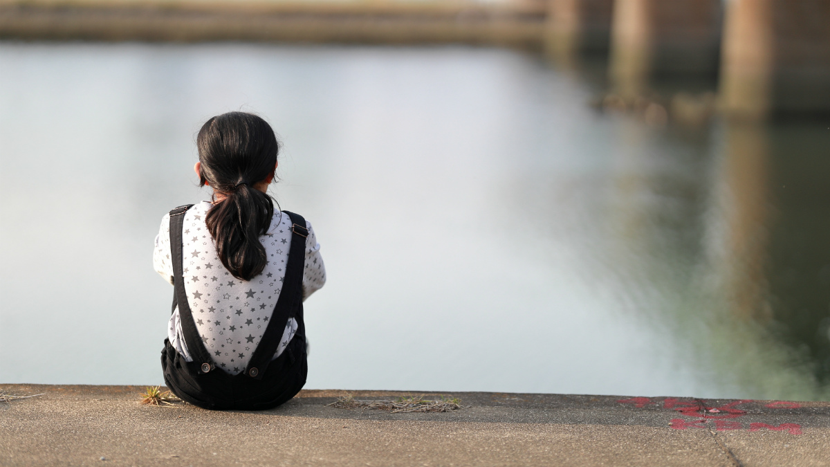 子ども自身が児童虐待やマルトリートメントを知らないという危険-児童虐待の件数は過去最高!子ども本人からのSOSは約1%