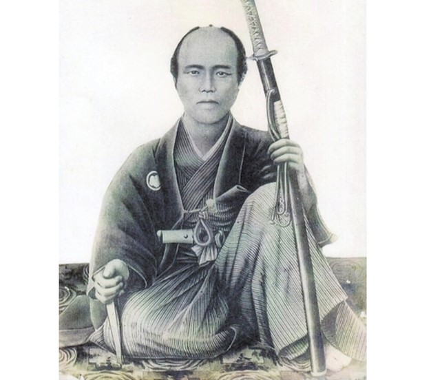 福島市の戊辰戦争~長州藩の世良修蔵斬首事件