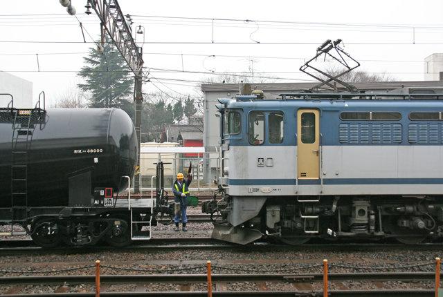 鉄道ジャーナリストが「鉄道好きの不登校」に贈る、鉄道をもっと楽しむ方法