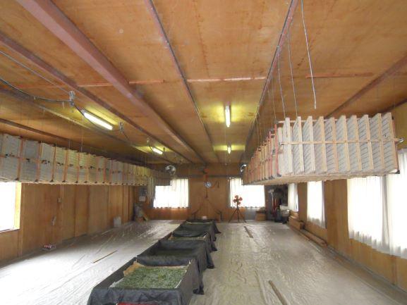 村上殿の日々徒然、故郷の文化ー「和紙の里」