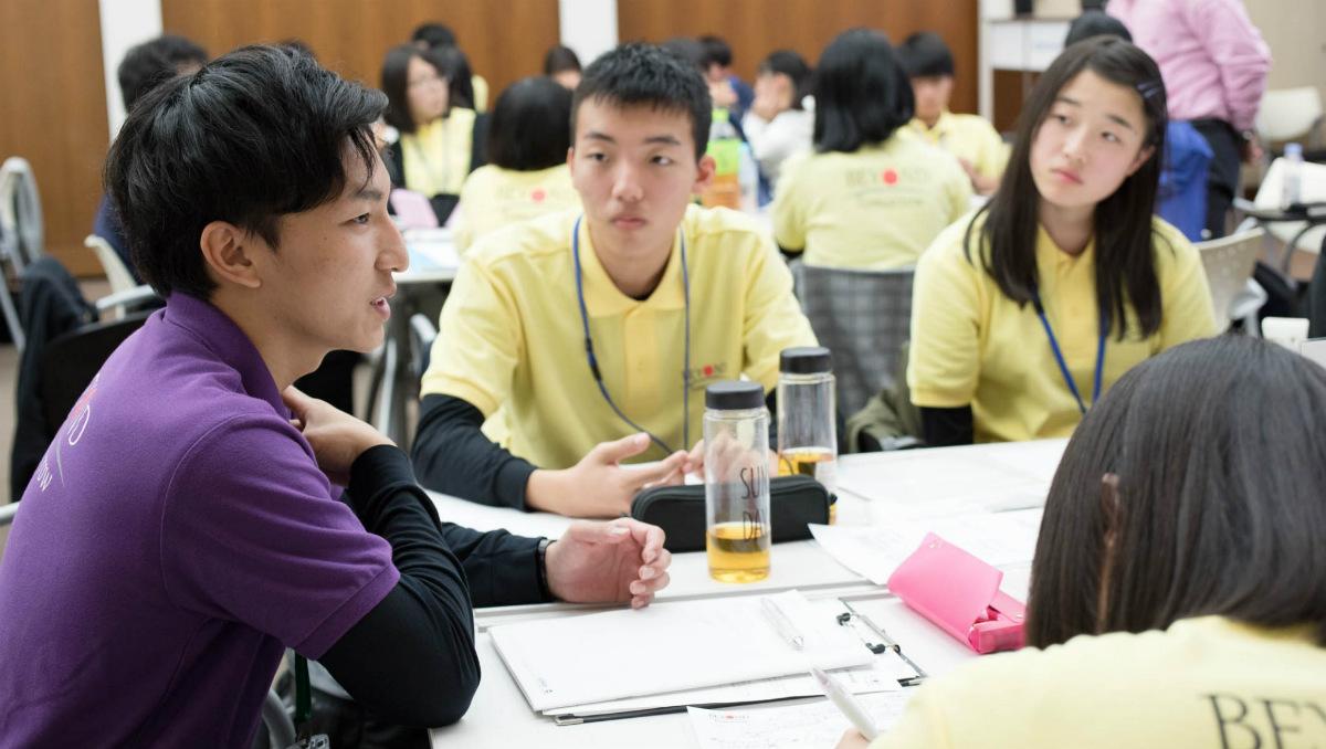 【求人情報・2020年2月号】子どもや若者の世界を変える仕事5選-困難を経験した高校生・大学生の支援、おもちゃ美術館の設立運営、LGBTの子どもや若者の支援、プログラミング教育、全国のこども食堂の支援