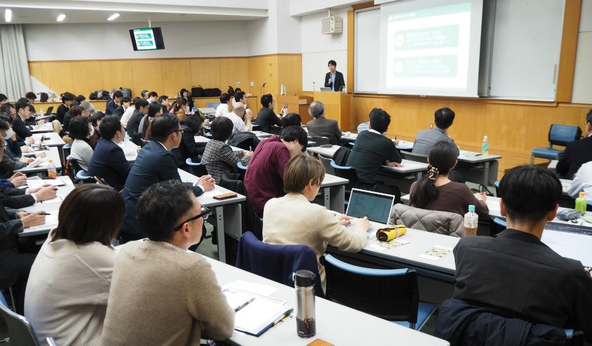 渋谷スタディクーポンは、教育格差の解消につながったのか?(前編)-低所得世帯の子どもへの学習支援として有効な施策