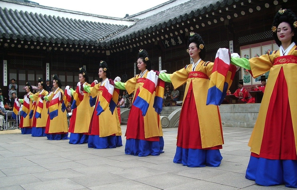 韓国の学校や市民が取り組む「民主的な教育」とは?①-子どもの幸せを真ん中に置く「革新教育」の広がり