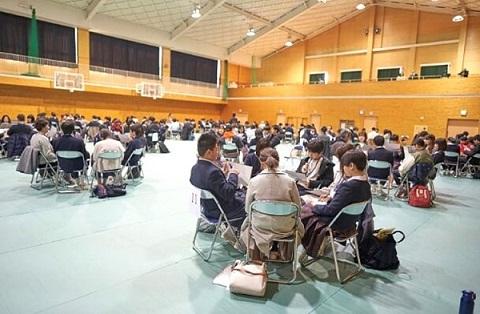 【寄稿】若者の未来が広がる ~ NPO法人だっぴ ~