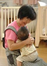 【寄稿】子どもにぬくもりを届ける ~ 一般社団法人ぐるーん ~