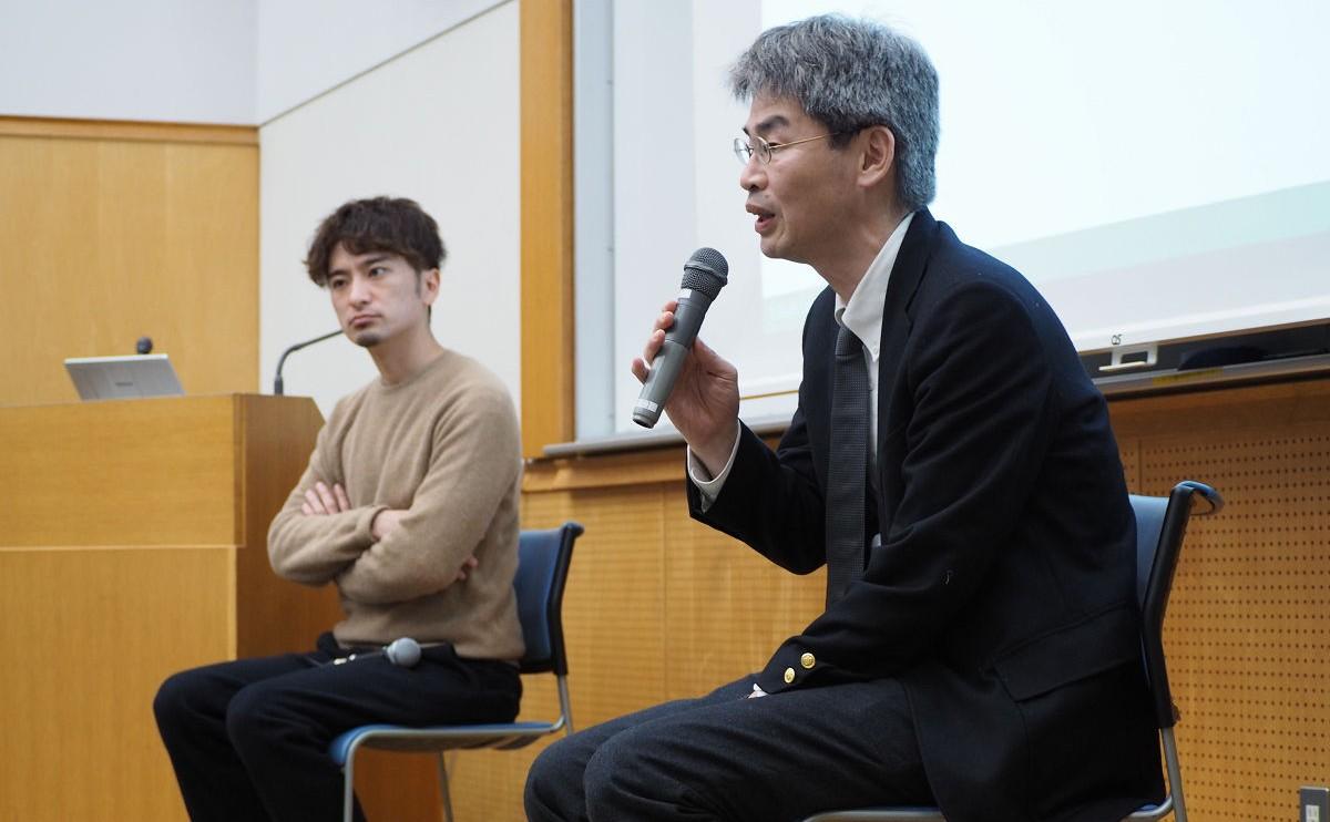 渋谷スタディクーポンは、教育格差の解消につながったのか?(中編)-無料塾とは異なる役割。支援の入り口として有効的。