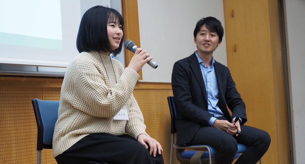 渋谷スタディクーポンは、教育格差の解消につながったのか?(後編)-身近な良き兄や姉として利用者の学びを支えるブラシス