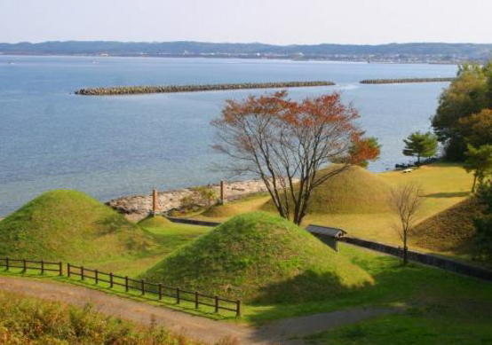 南部と津軽の歴史的な確執