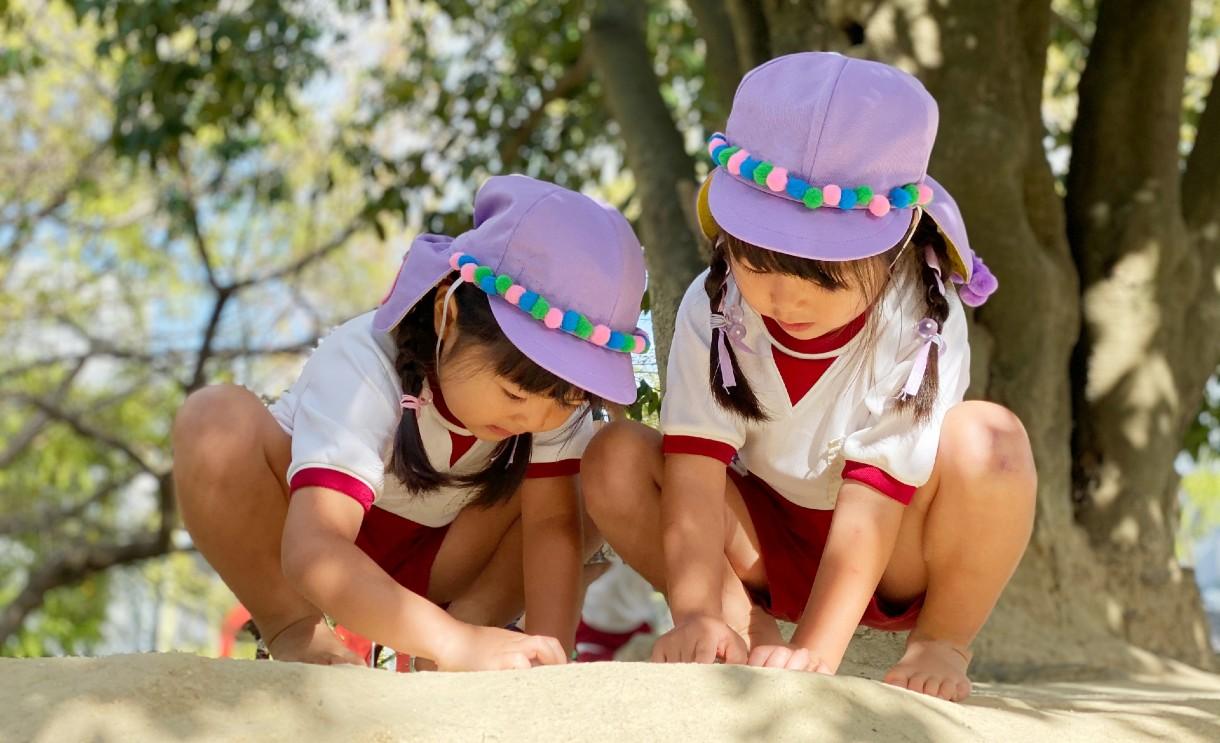休園が続く幼稚園!奔走する幼稚園教諭・先生に聴く-経験の差も含めて、ありのままの姿を受け止めていきたい