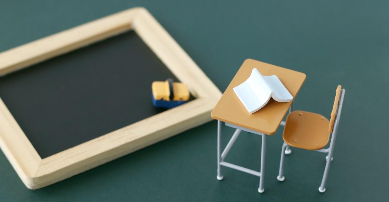 新型コロナウイルス感染症予防の学校再開ガイドラインを読み解く-学校再開後の授業や学校行事はどう変わるのか?