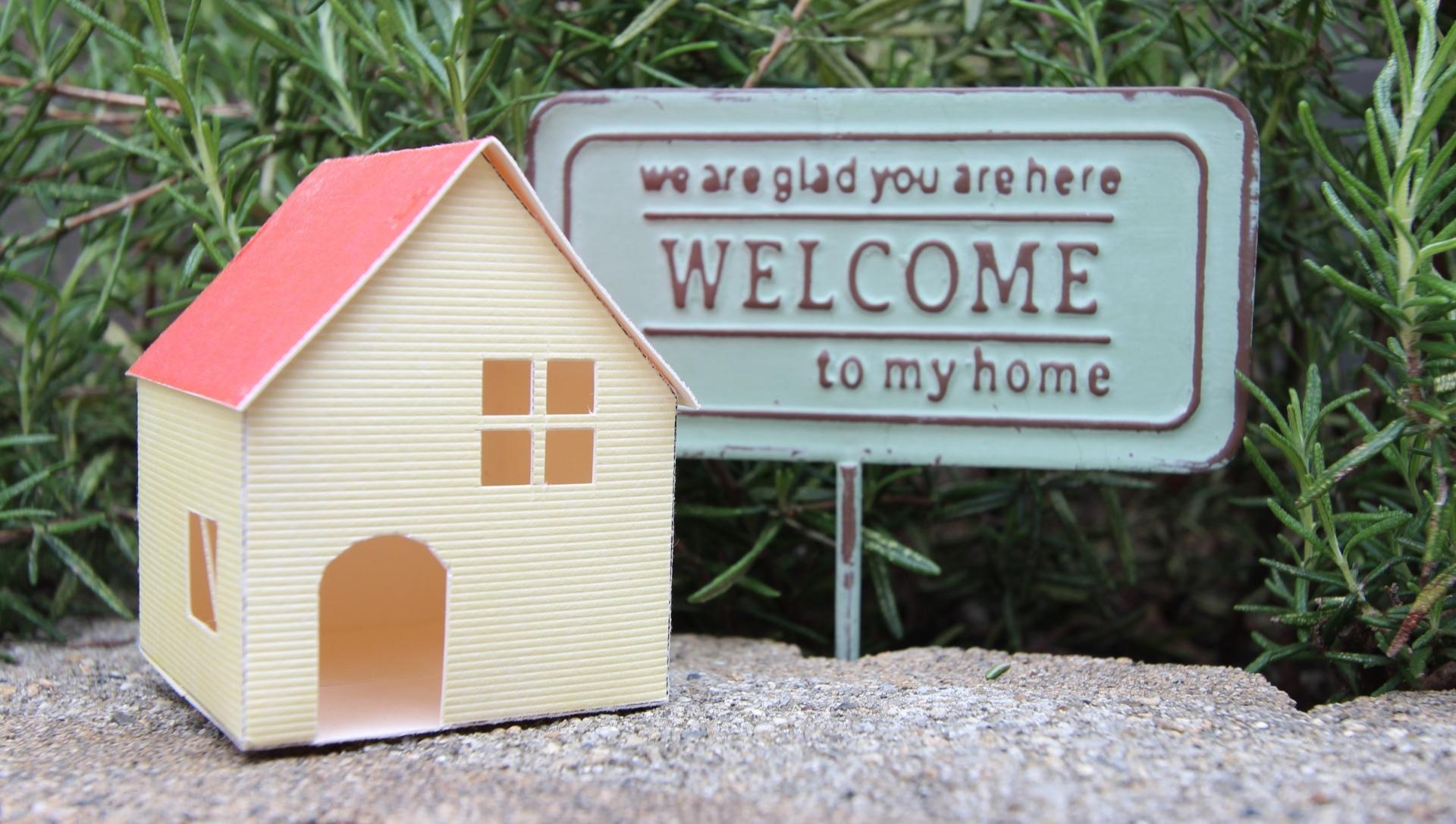 子ども支援NPOが自立援助ホームを開設した理由とは?-学習や食事の支援から安心できる「実家づくり」へ
