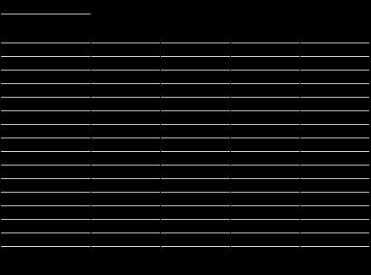 2021年度予算案と今後の経済の展望(松井和久)