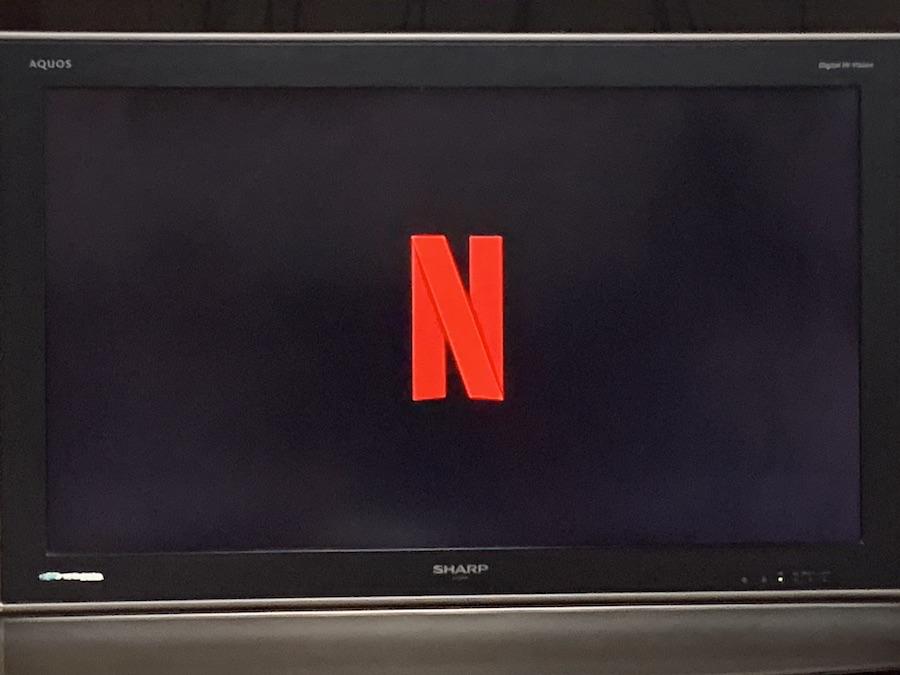 Netflix日本スタートから5年、黒船は何をもたらしたか?