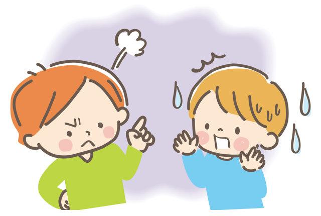 不登校の兄と登校する弟、兄弟の関係をどう支えたら?