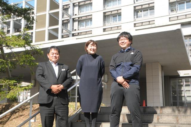 【特集】寄付とファンドレイジングのこれから ー 石田篤史さんと高田佳奈さん