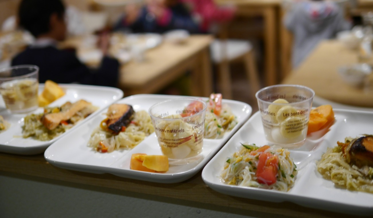 いかにして経済的な事情を抱える子どもの「食」を支えるか?(前編)-コロナで経済的な困窮が深刻化。感染症対策からこども食堂も苦慮。
