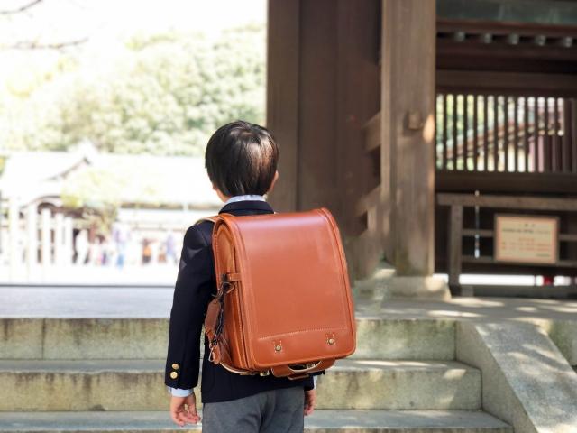 「学校へ行きたいけど行けない」子どもの訴えを受けとめるコツ