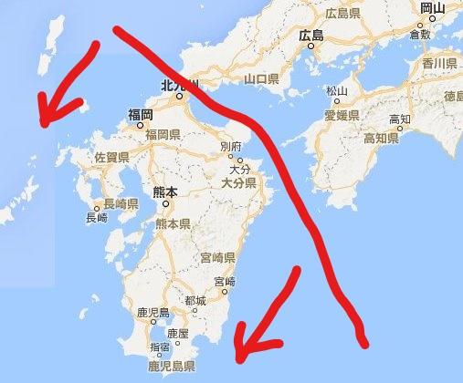 -解説-九州の人気企業(2019年):九州全域