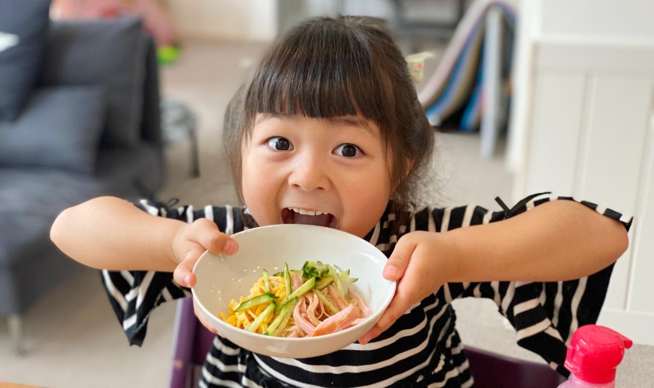 いかにして経済的な事情を抱える子どもの「食」を支えるか?(後編)-まち全体で子どもの「食」を支える新たな取り組み「Table for Kids」