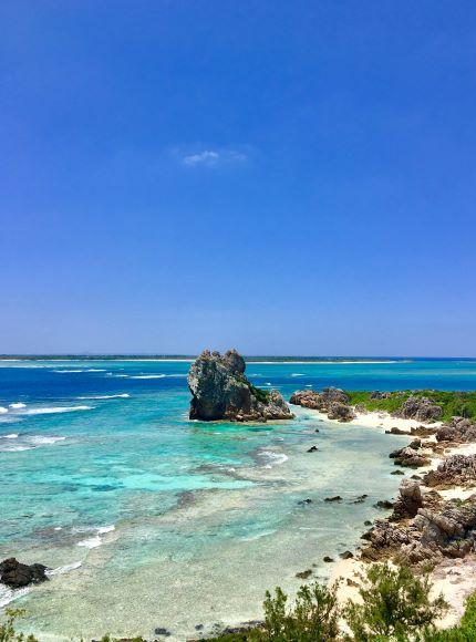 沖縄で泡盛を飲みたい!