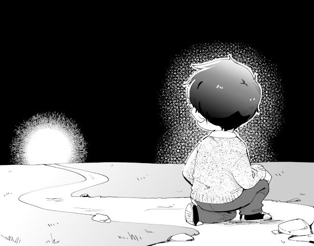 「不登校で人生が終わった」と思っていた私が経験してきたこと