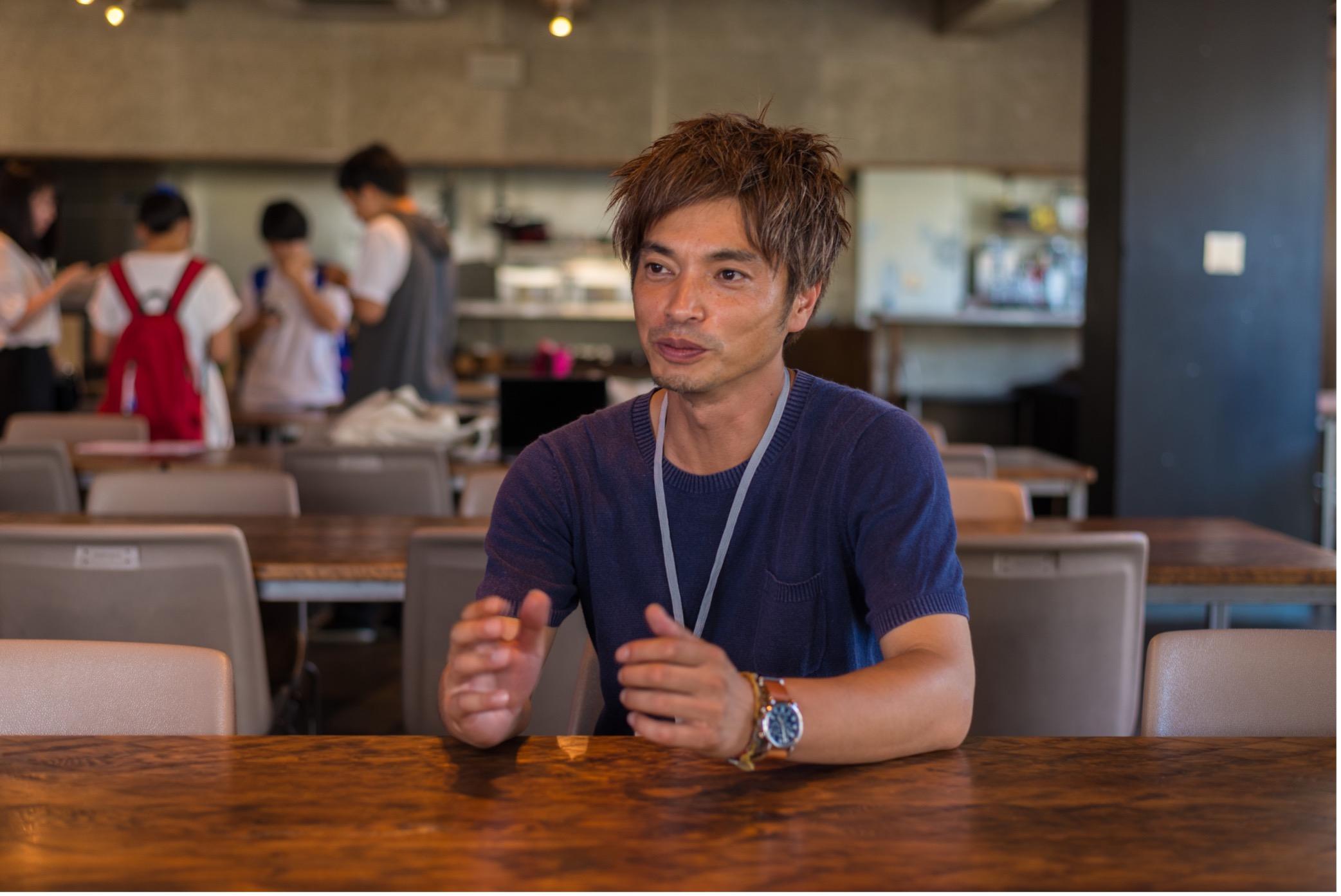 都会のテレビ制作者の苦境と地方の衰退、二つの課題を解く鍵「大山モデル」:後編〜脇浜紀子氏寄稿〜