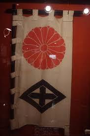 十津川郷士⑦(御親兵多難-政変勃発)、その1