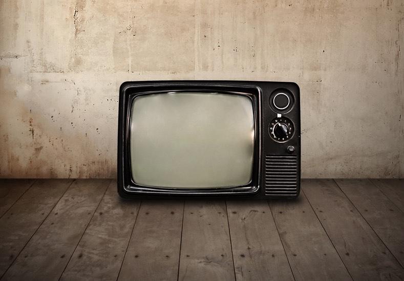 若者に本気で向き合わないと、テレビは本当にオワコンになる