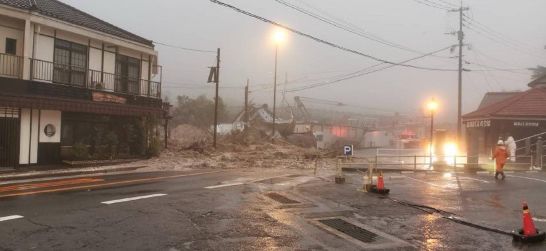 【2021年8月11日からの大雨による災害】寄付・ボランティア等支援情報(2021年8月15日更新)