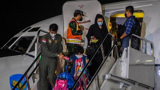 インドネシアに居留するアフガニスタン難民は今(松井和久)