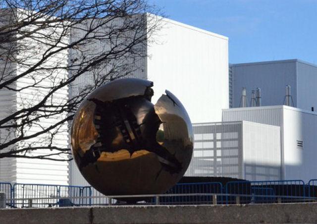 【公開】国連、日本に勧告3度目