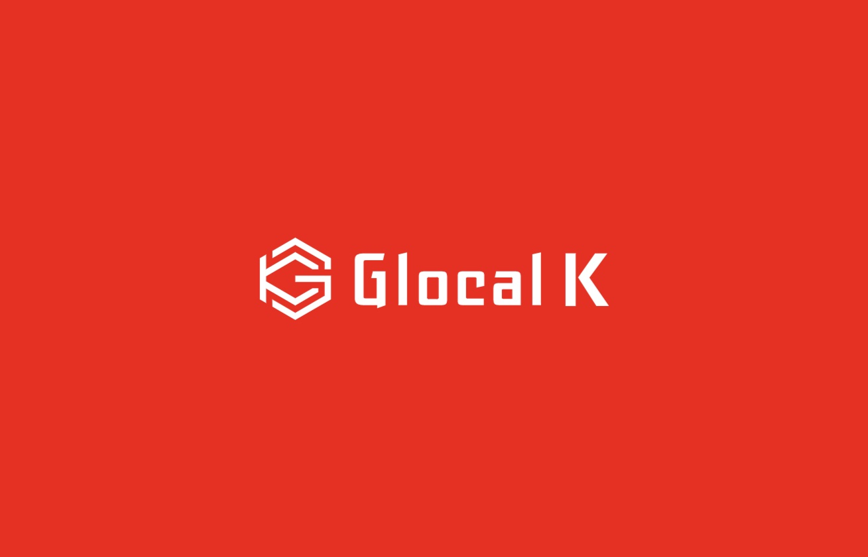 「ローカルにもっと伝える力を」と掲げるKBCの新事業会社、Glocal K