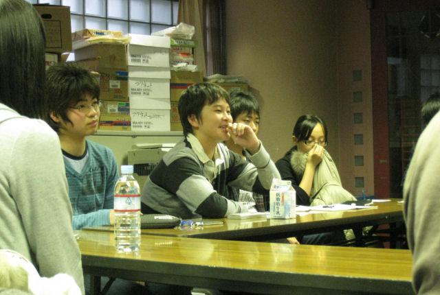 東京シューレ25周年「子ども中心を実践し続け」