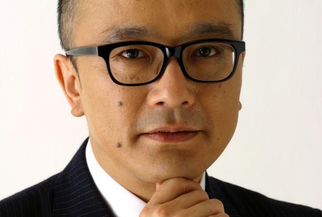 評論家 山田五郎さんに聞く