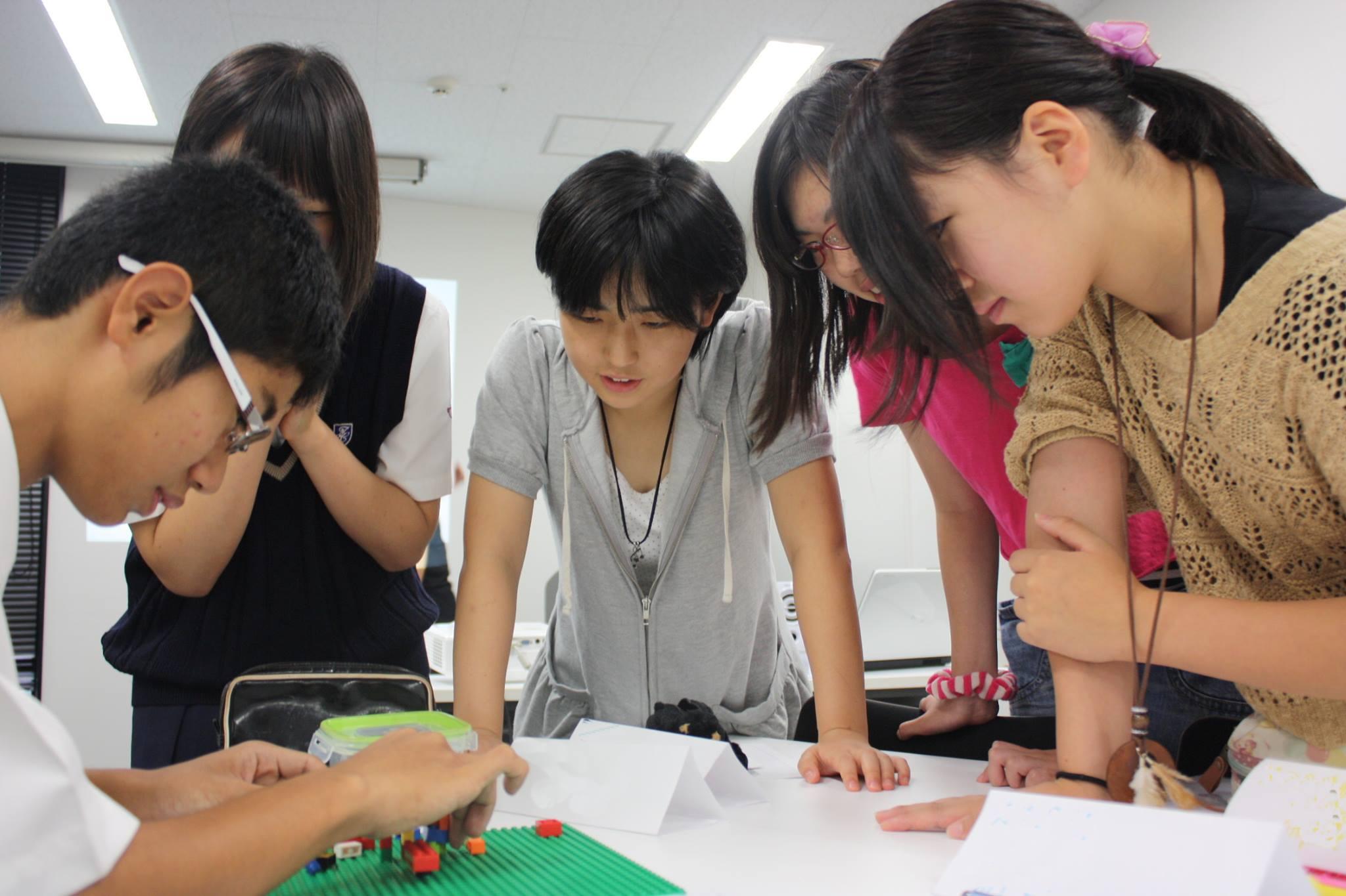 日本の若者の不安定就労問題が深刻化し続ける理由-場当たり的な「就労対策」ばかりでは未来はない