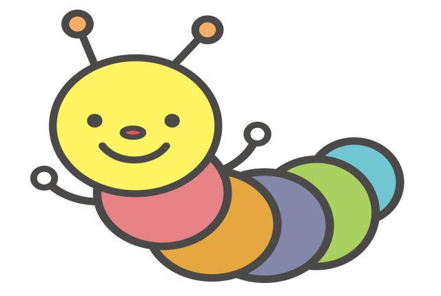 子ども若者編集部「虫料理の世界」