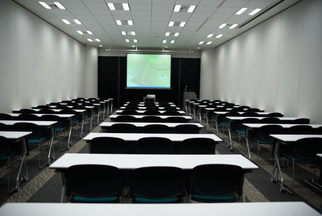 【公開】集会情報 教育の多様性を考える