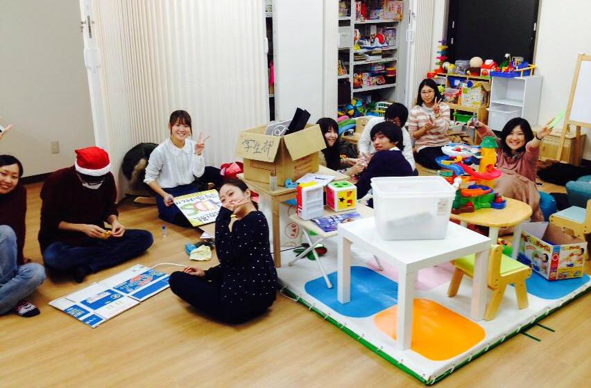発達障害の子どもに対する適切な支援方法とは?-困った行動を確実に減らすポジティブコミュニケーション