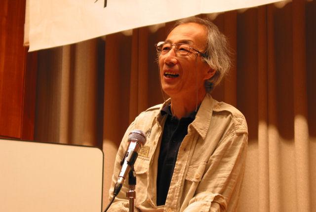 石川憲彦 病院と講演日程