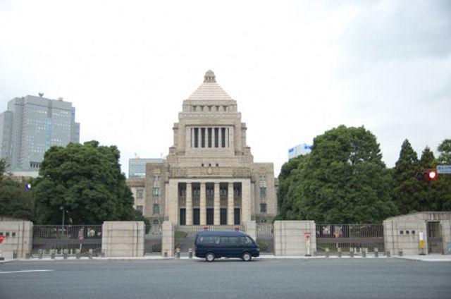 【公開】総選挙政党アンケート'09
