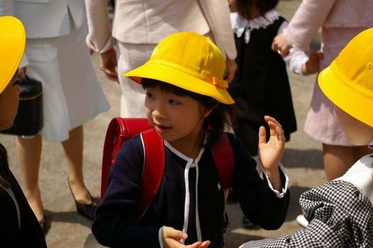 学級崩壊を招く「小1プロブレム」(小1問題)とは?-五校に一校の小学校が直面する「大きな段差」の実態