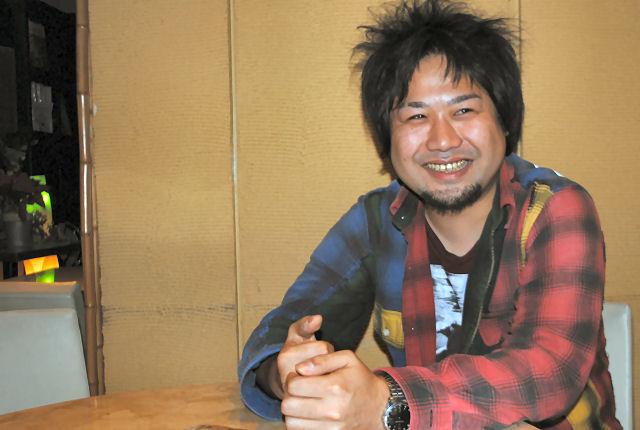 スクールカーストとは 鈴木翔さんに聞く