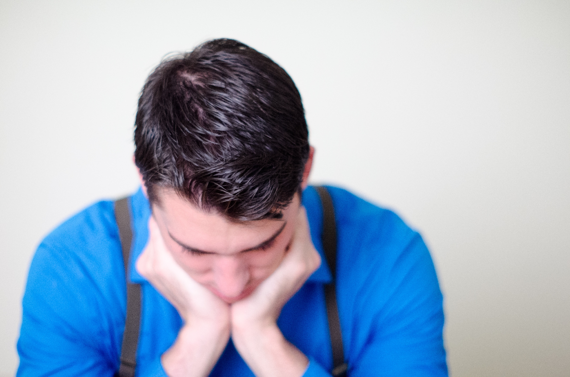 もし、自分や子ども・若者が「五月病」になってしまったら -「五月病」の原因・症状と治し方・対策とは?